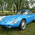 MATRA Sports Jet V Madine (1)