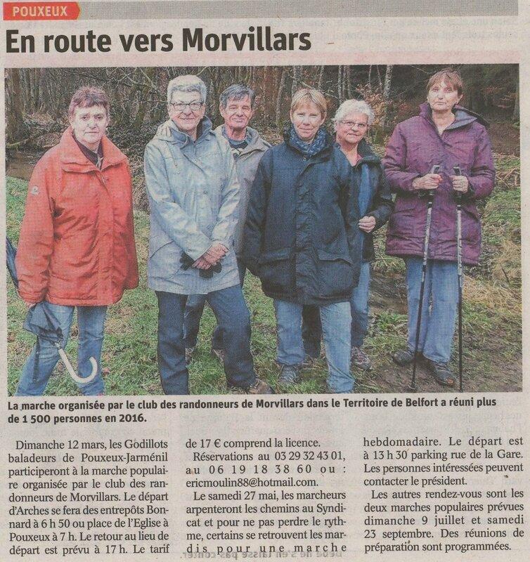 2017 02 28 MP Morvillars