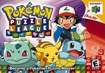 pokemon_puzzle_league_518267