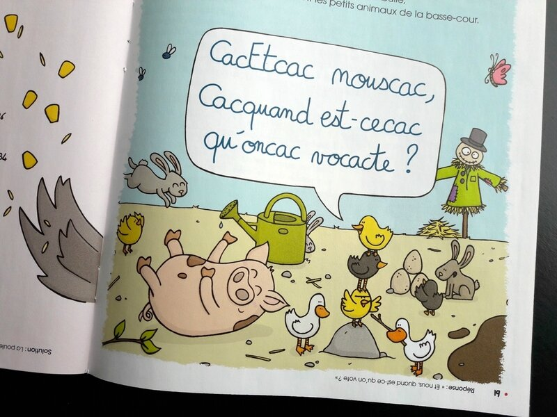 carnet elections pirouette (9)