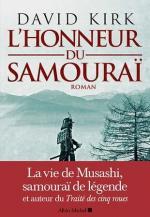 honneur du samourai