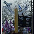 pl république 11_01_15(2)