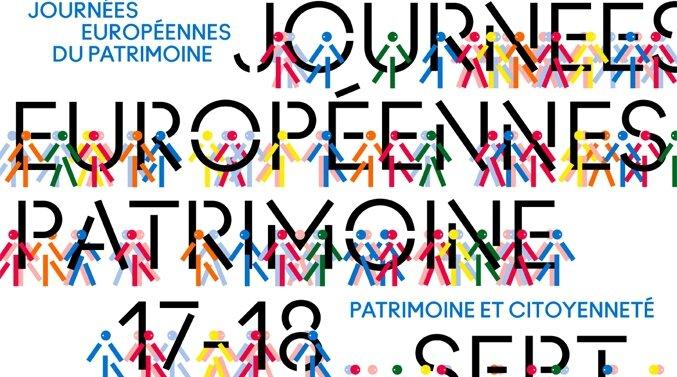 Affiche-des-Journees-europeennes-du-patrimoine-2016