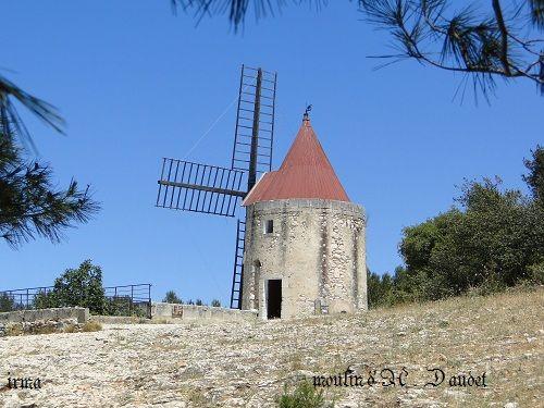 DSC05459_moulin_de_daudet