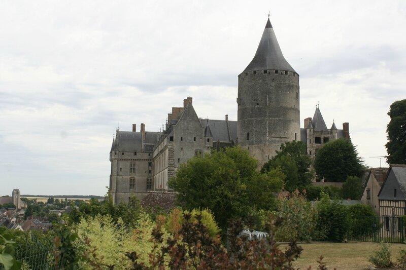 Chateaudun 040