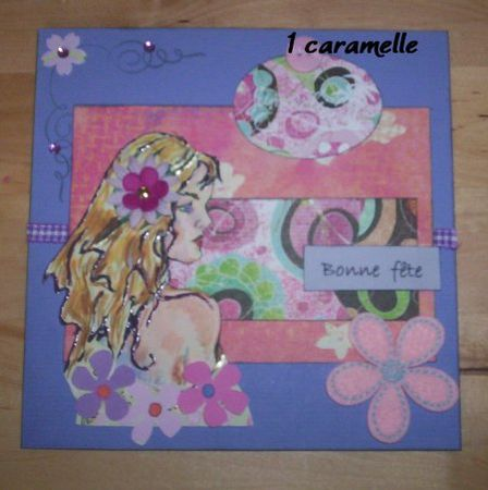 1__caramelle