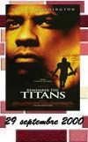 titans_us