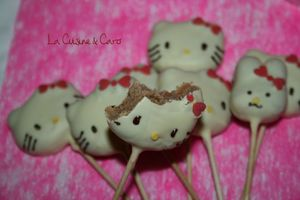cake_pops_hello_kitty_coupe