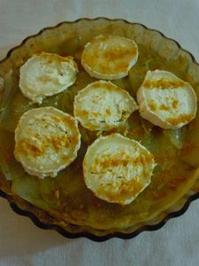 tatin endives curry chèvre miel (122)