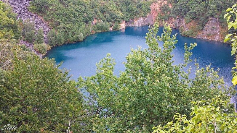 lac trelaze (5)