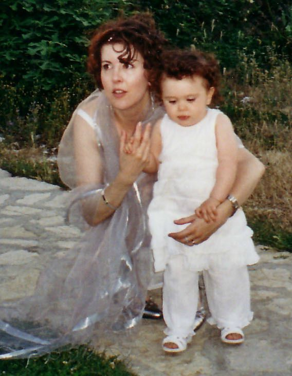 2004_Mariage-Laure_003