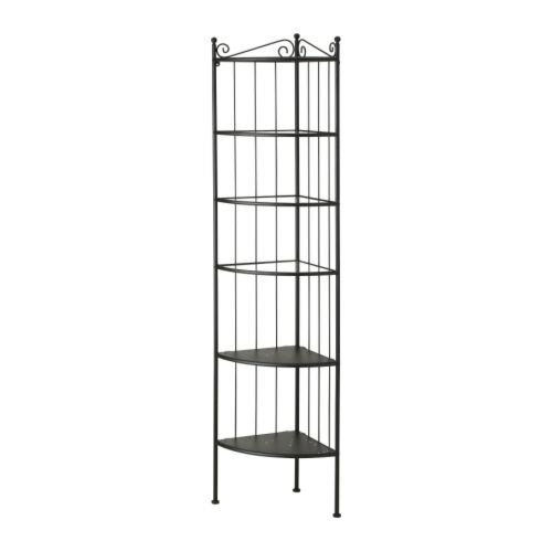ronnskar-etagere-dangle__53518_PE156895_S4