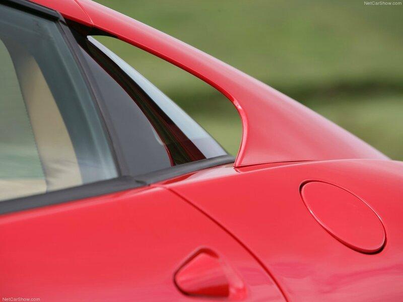 Ferrari-599_GTB_Fiorano_2006_1024x768_wallpaper_9f