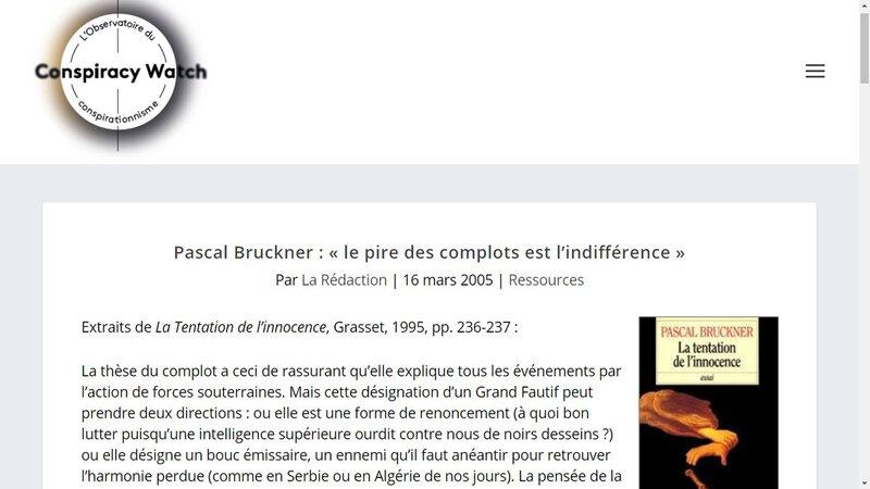 ConspiracyWatch-Bruckner
