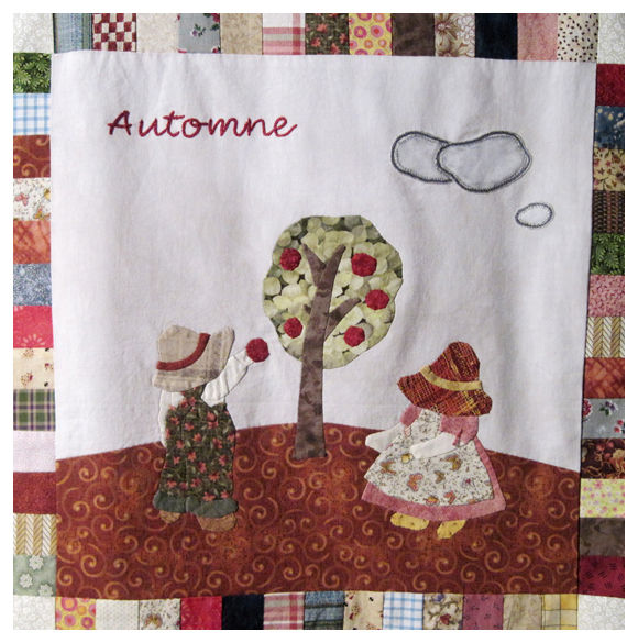 patch_sunbonnet_072M