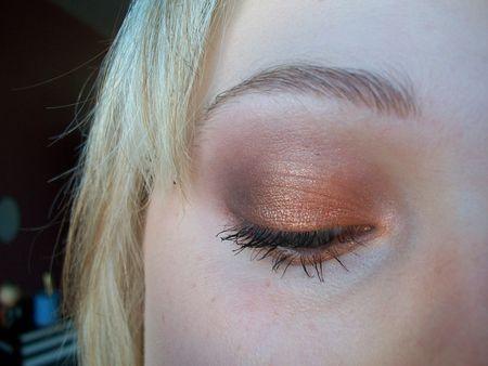 makeup_027