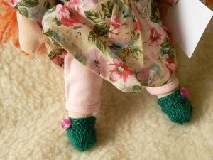 Emmeline_pieds_4
