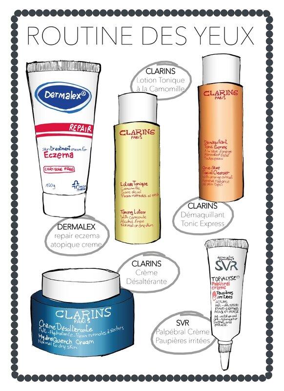 crème eczema-01