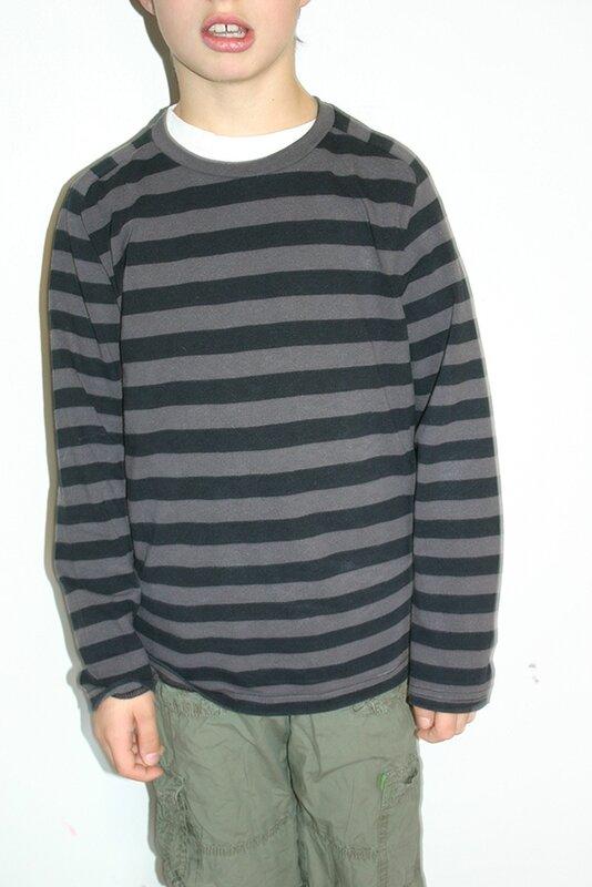 t shirt 4