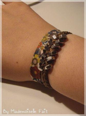bracelet_ecrous