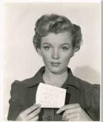 1951-12-06-DBTK-test_hairdress-mm-010-1
