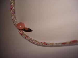 Bracelet_liberty_Claire