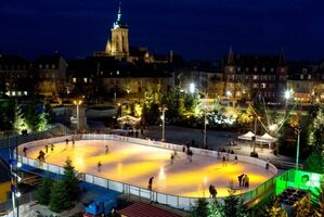 Patinoire-Plein-Air-Colmar