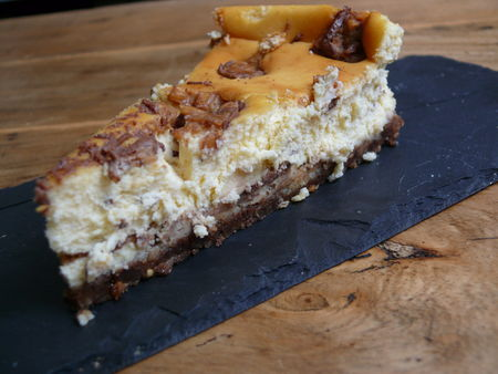 Cheesecake_aux_Snickers__4_