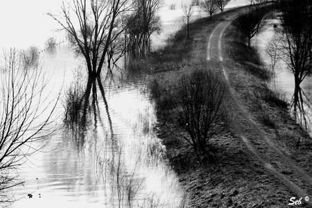 Inondation_02