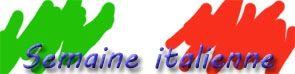 semaine_italienne
