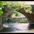 pont thème 6