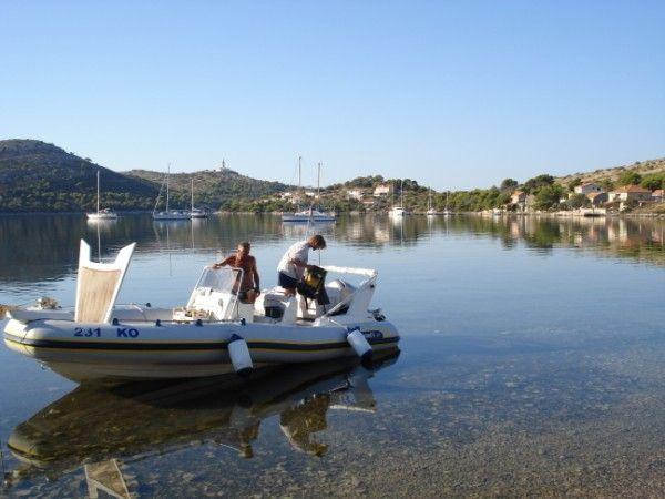092007_Raid_catmaran_Croatie__25___600_x_450_