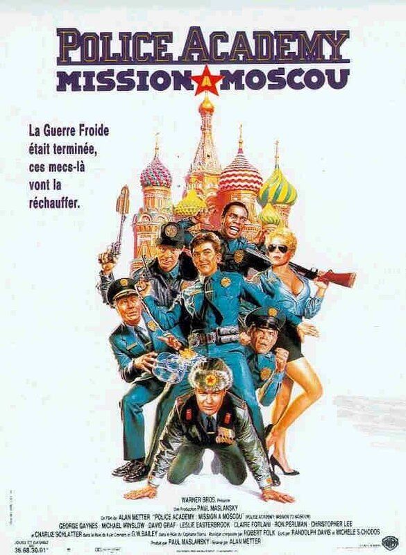 policeacademy7missio_201
