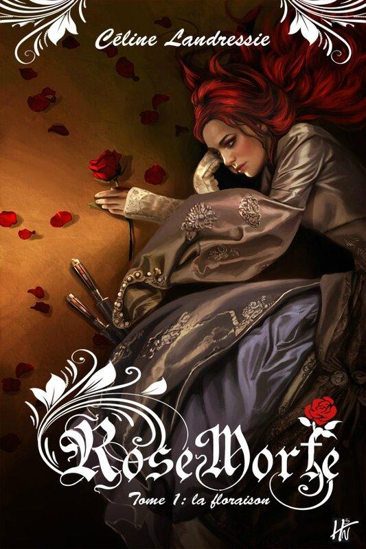 Rose_Morte_zps8d77939b