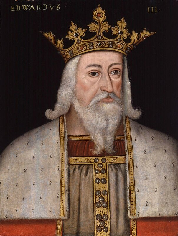 640px-King_Edward_III_from_NPG