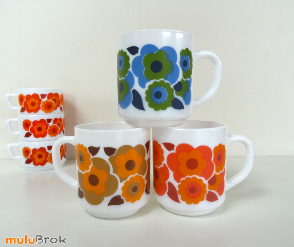 LOTUS-Mugs-01-muluBrok