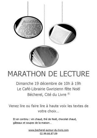 marathon_de_lecture_affiche