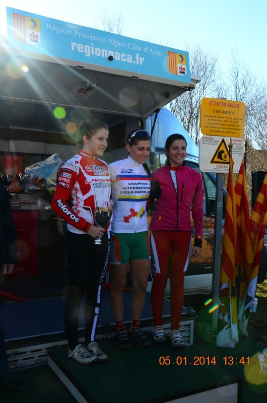cyclo croos inter region GREOUX 05 01 14 083
