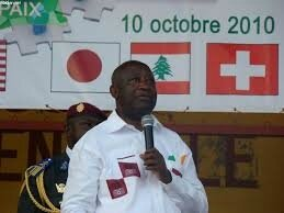 RETOUR SUR LA CARTE DE SÉJOUR/ LAURENT GBAGBO : « Moi, je propose la suppression pure et simple de la carte de séjour».