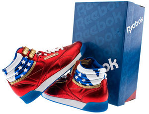 reebok_freestyle_wonder_woman