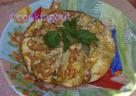 omelette_aux_fleurs_de_courgettes