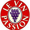 Adieu vin passion