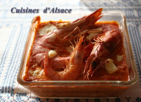 crevettes_microlimano_fr