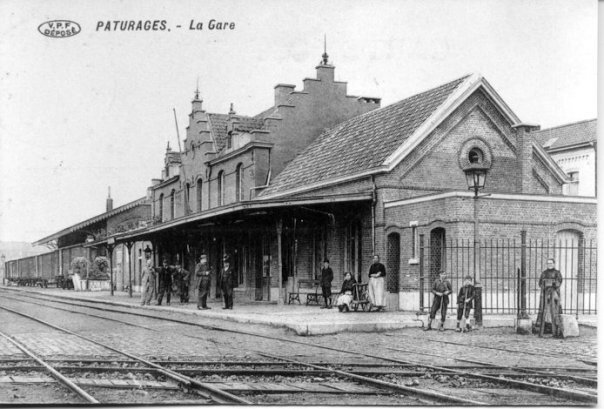 3__P_turages_gare___carte_postale_1