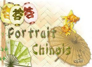 Portrait_chinois