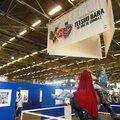 Expo sur Tetsuo Hara, créateur de Hokuto no Ken