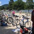 09-07-04 Triathlon de St Remy sur Durolles 126