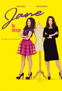 1326059545_jane-by-design-saison-01-vostfr