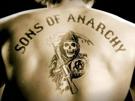 4 Sons-of-Anarchy