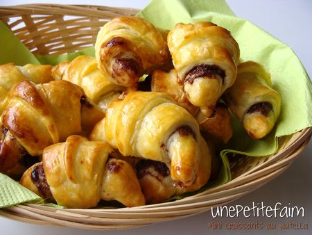 Mini_croissants_Nutella